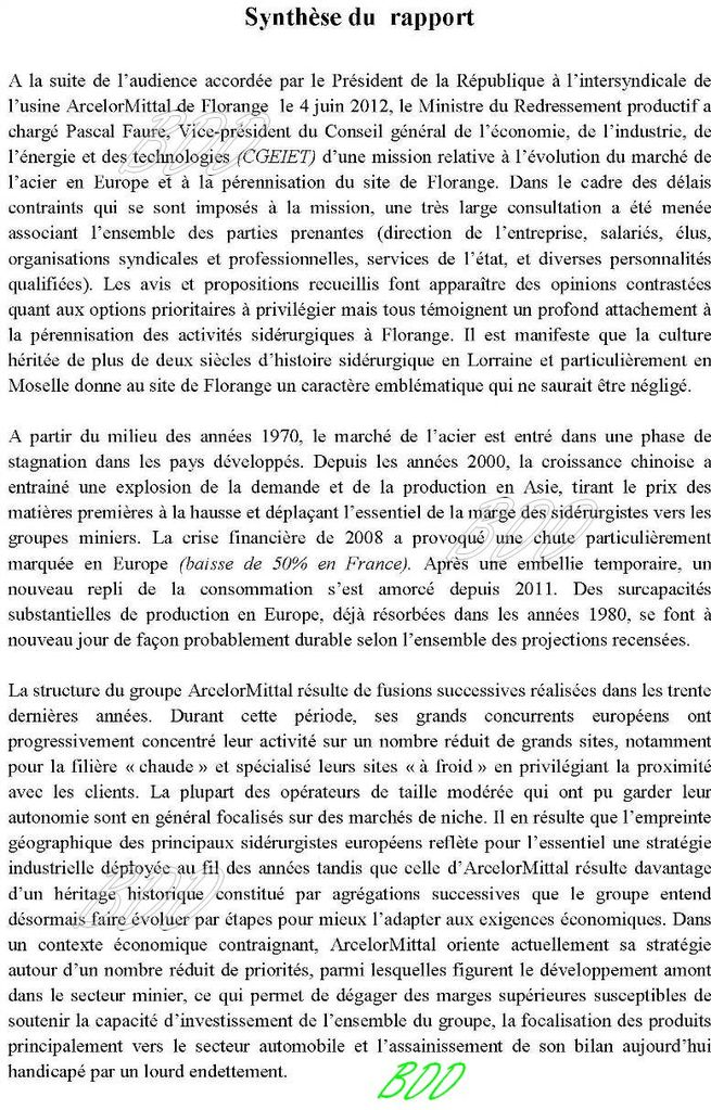 arceloittal-rapport--faure-synthese-Page_4.jpg