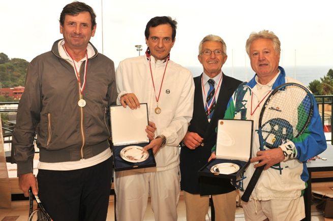 TENNISFIRST-3-SINGLE-AIIM-TENNIS-TOURNAMENT-2013A.jpg