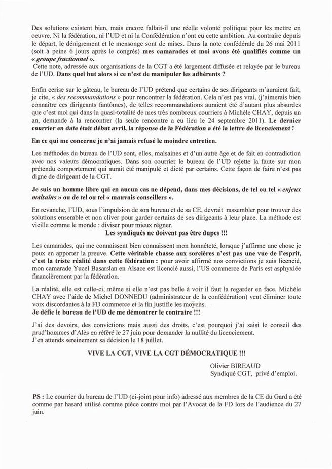 LETTRE-OUVERTE-2.jpg