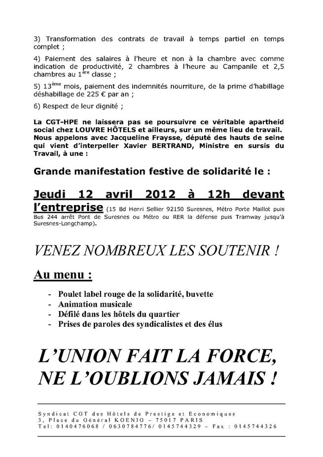 tract-MANIF-12-avril-24e-jour-2.jpg
