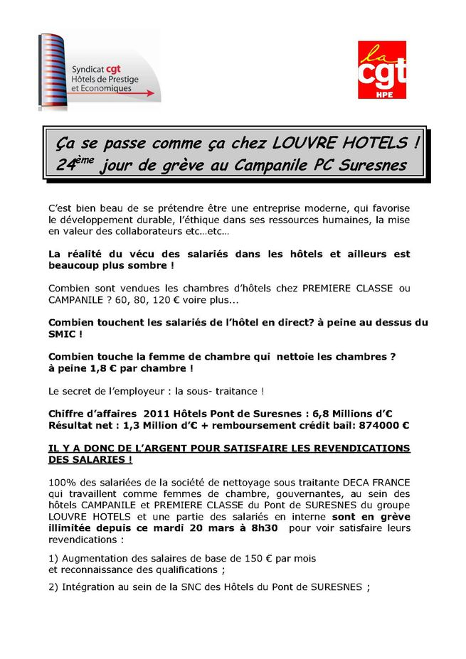 tract-MANIF-12-avril-24e-jour.jpg