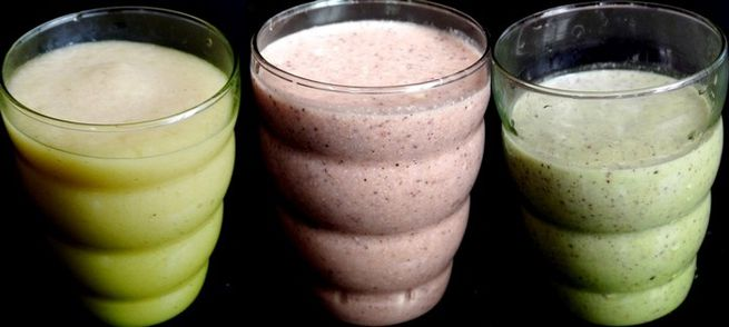 dessert-smoothies.jpg