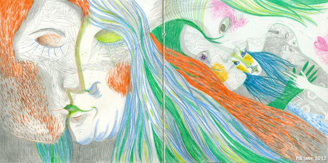croquis-visages-6-janv-2012-R-bis-Web-copie-1.jpg