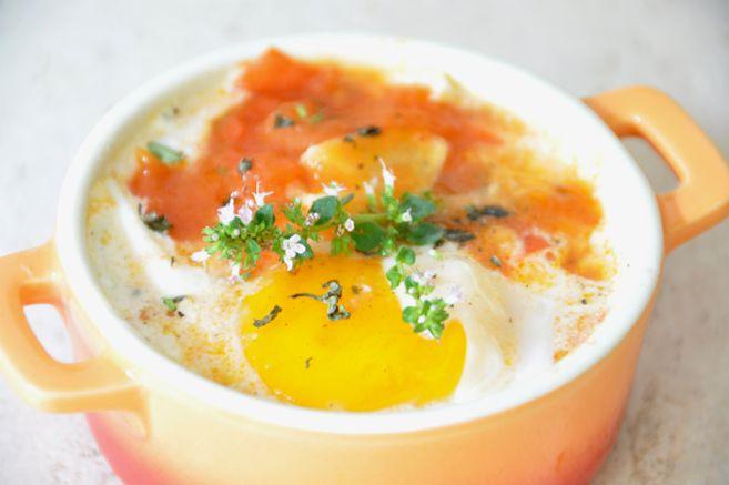 Oeuf_cocotte_tomates_la_cuisine_de_nathalie.jpg