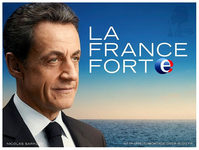 http://img.over-blog.com/657x497/1/01/73/86/SARKOZY/france-forte-pole-emploi-sblesniper.jpg
