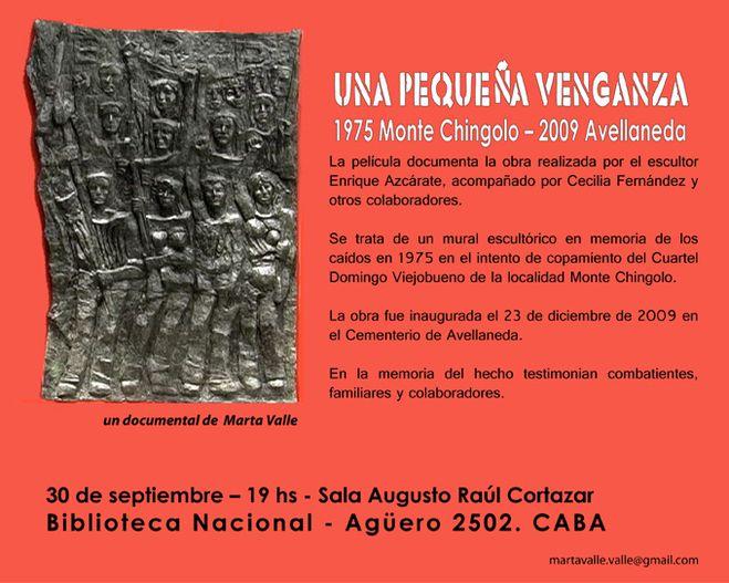 afiche01-20BAJA.jpg