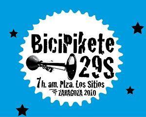 bicipikete_logo.jpg