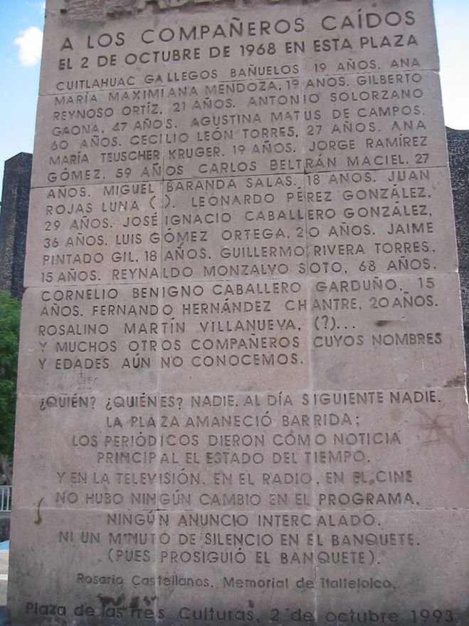 mexico_massacre_monumento.jpg