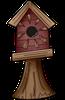 birdhouse4reduite