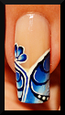 nail_art_french_onestroke.png