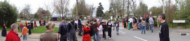 2011-04-02---1369---carnaval-copie-1.JPG