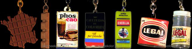 objets-cafe-chocolat-7pcs--copie.jpg