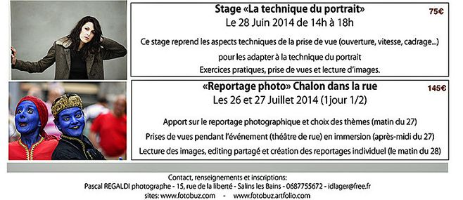 stages-2-2014-reduit_modifie-2.jpg