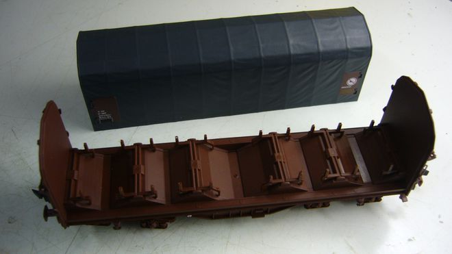 P1160946