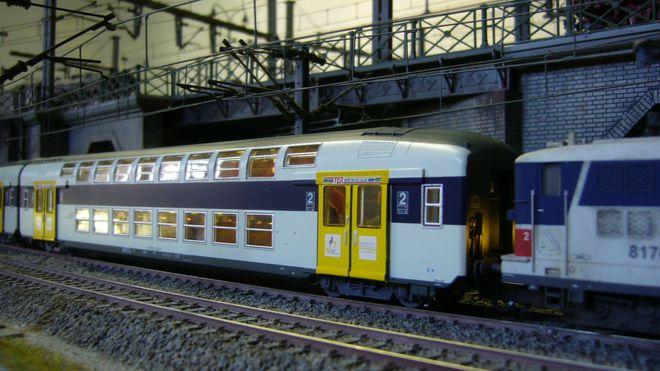 P1180214