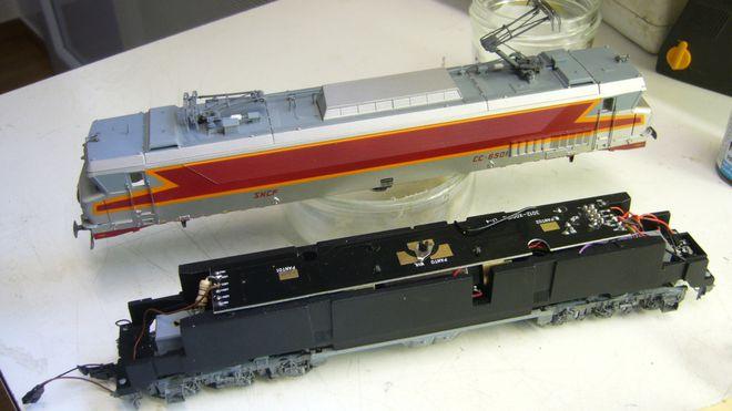 P1180522-copie-1