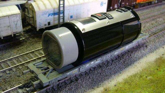 P1180813