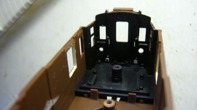 P1190049