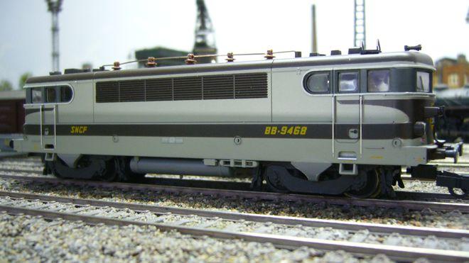 P1190162