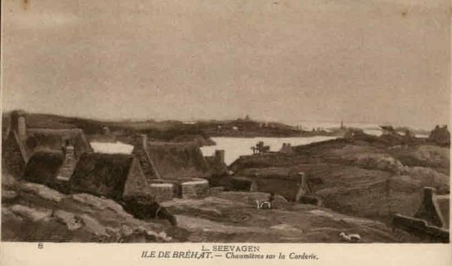 chaumieres-corderie-seevagen.jpg