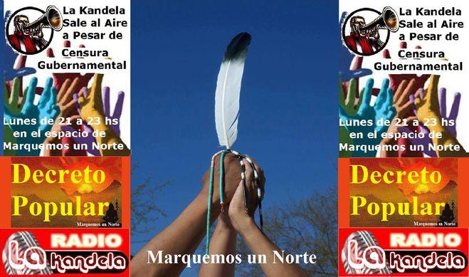 La-Kandela-Marquemos-un-Norte.jpg