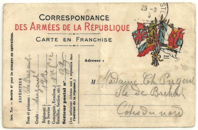 CHARLES-PRIGENT-LE--27-09-1915--001--2-.jpg