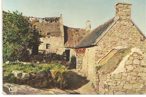 photo-chaumi--re--Marie-Lejeune.jpg