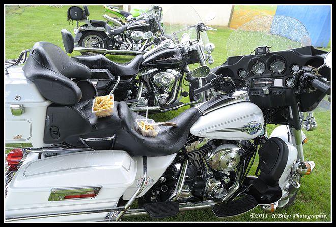 rassemblements-4355-2011_09_04-12_58_12-Bull-dog-VL-2011.jpg