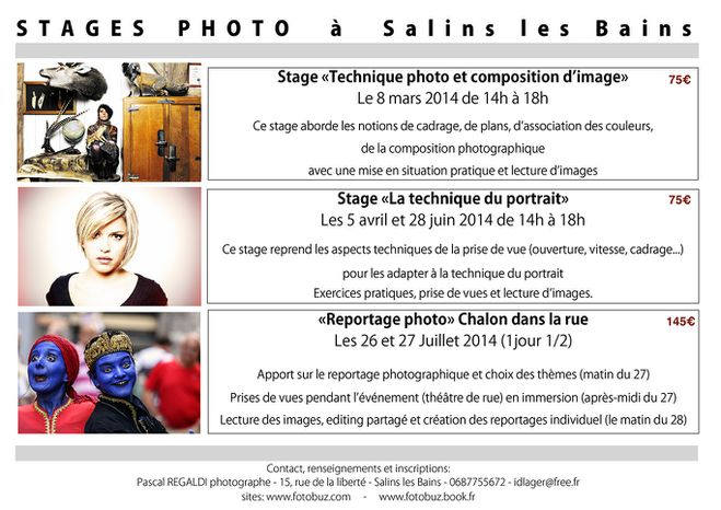 stages-2014.jpg