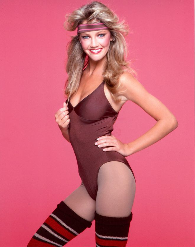 heatherlocklear_leotard.jpg