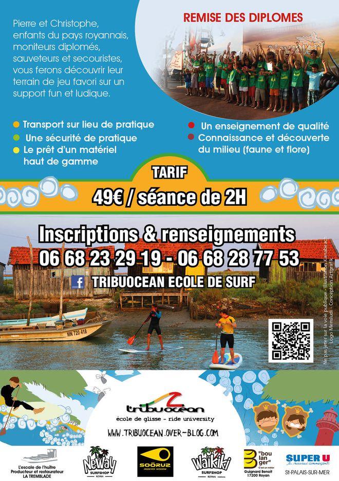 tribuocean-flyer2