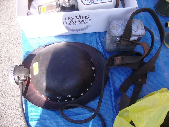 les meilleurs adresses pour la maison brico d co mobilier. Black Bedroom Furniture Sets. Home Design Ideas