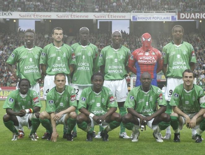 football-saint-etienne-spiderman.jpg