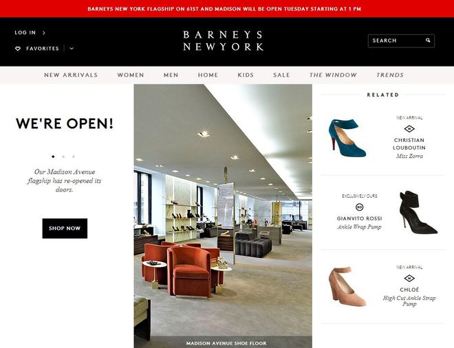 Barneys-New-York.JPG