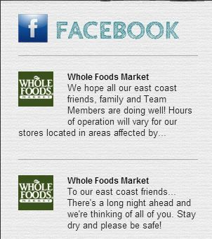 facebook-Whole-Foods.JPG