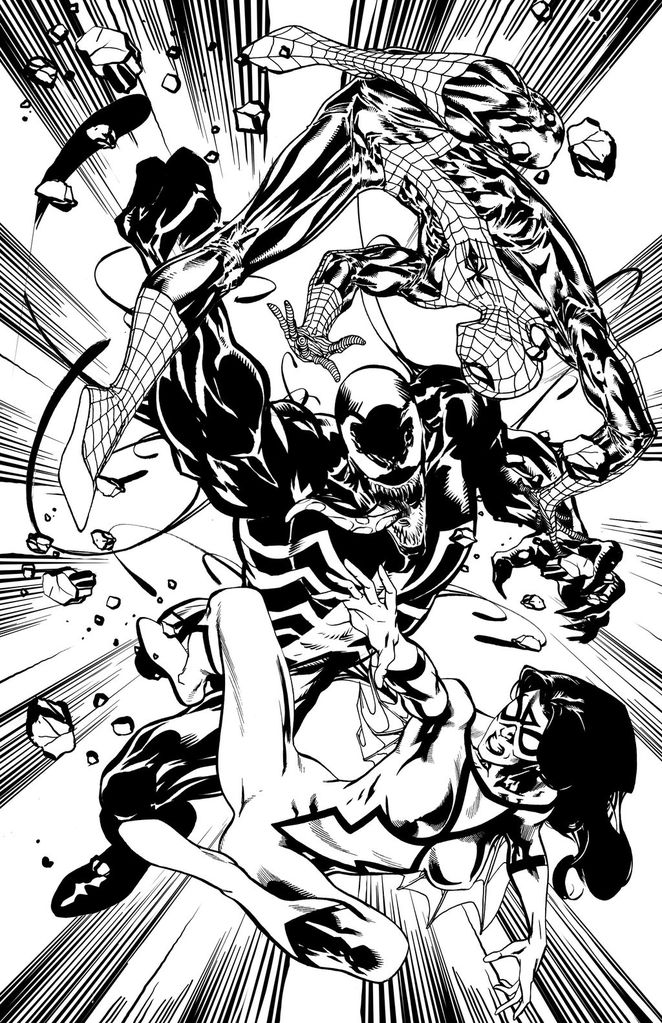 Spidey__Venom_and_Spider_Woman_by_spiderguile.jpg
