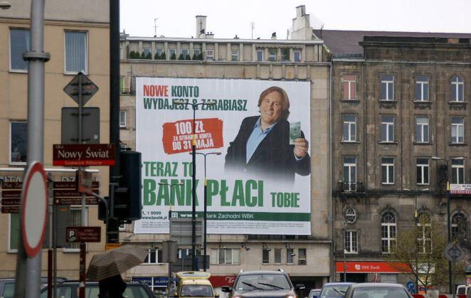 Varsovie pologne- (2) (2)