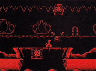 wario-land-virtual-boy.jpg
