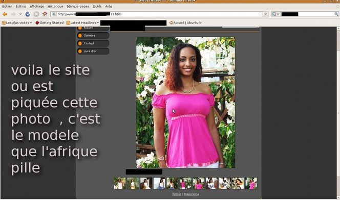 rencontre femmes 82 Saint-Denis