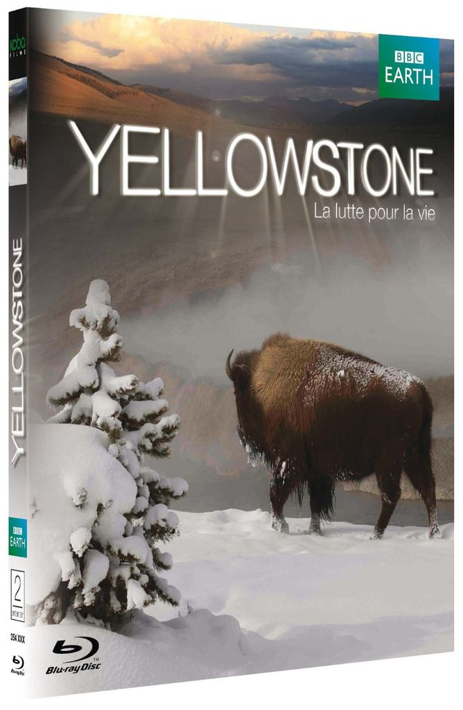 yellowstonefr