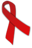 200px-Red Ribbon svg
