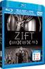 FICHEJAQUETTECOMBO3D-ZIFT