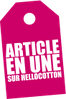 logo-article-en-une-hellocoton.png