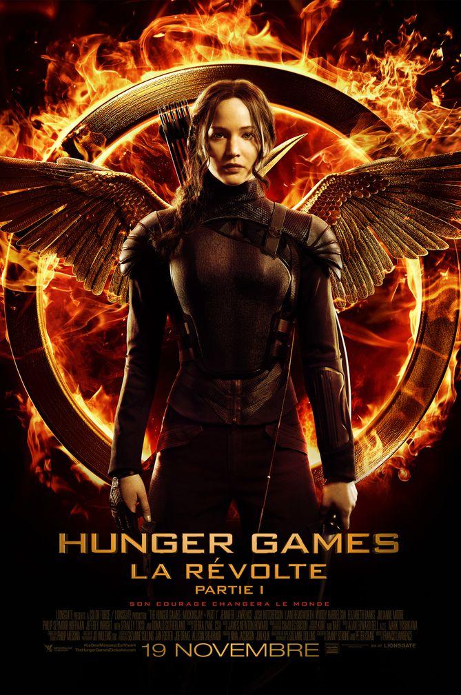Katniss_Payoff_France.jpg