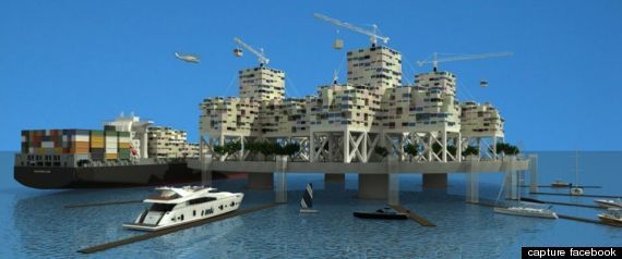 r-FUTURE_CITIES_DEVELOPMENT-large570.jpg