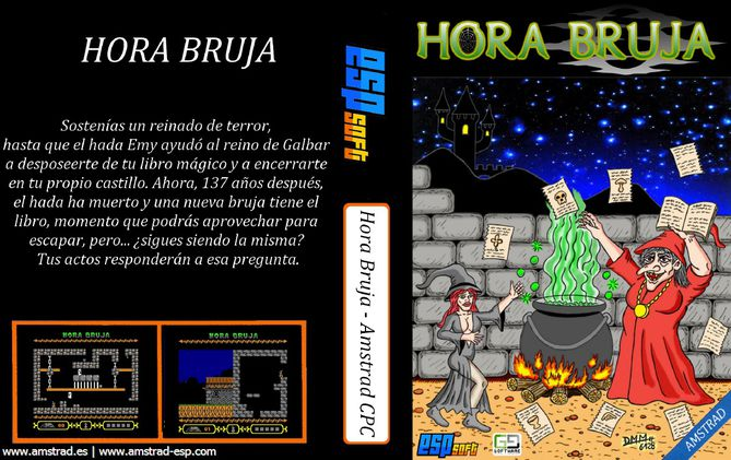 horabruja_cover_box_amstrad.jpg