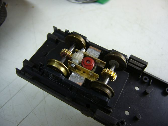 P1130049