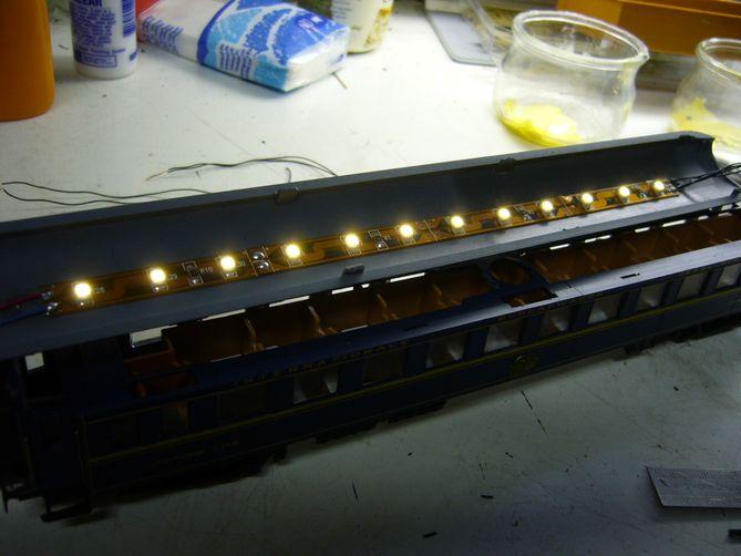 P1120949
