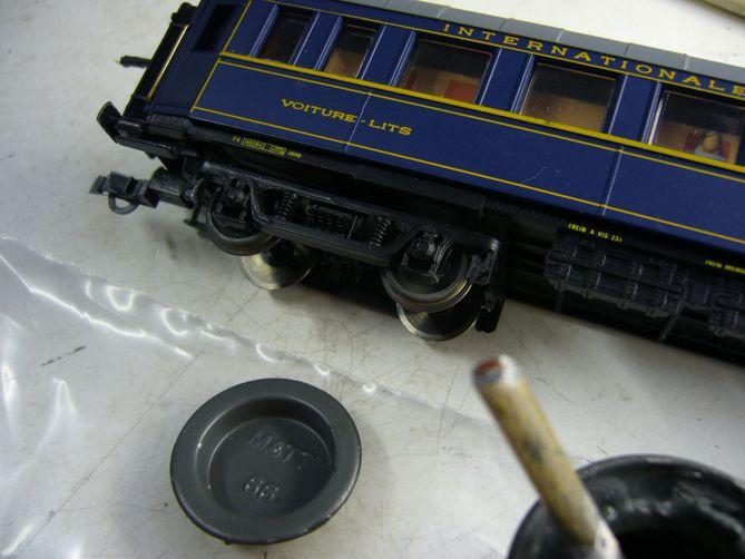 P1130079