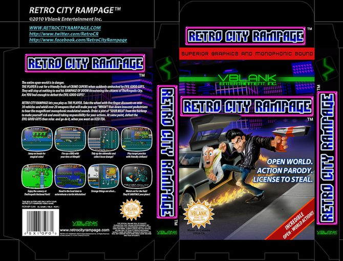 retro-city-rampage-box.jpg